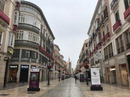 Mitjana Square