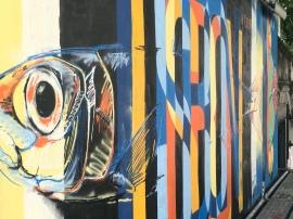 Urban Street Gallery