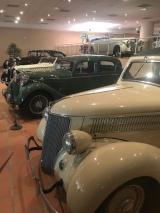 1937 Ford Break