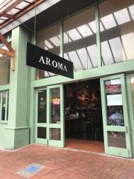 Awesome cafe!